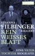 filbinger