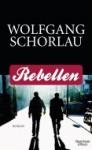 Schorlau, Rebellen