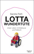 Roth_Wundertuete