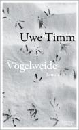 Timm_Vogelweide