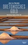 bannalec gold