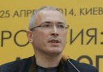 chodorkowski__michail__c__tatyana_makeyeva2
