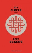 eggers circle