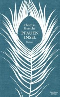pfaueninsel