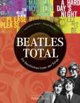 82244-BU-Beatles-Total.indd