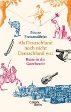 preisend__rfer_-_als_deutschland_noch_nicht_deutschland_war
