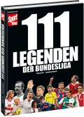 111 Legenden