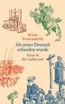 preisendörfer deutsch
