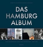 hamburg album 978-3-95451-908-8
