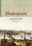 image_manager__slider_juergensmeier_shakespeare