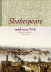 image_manager__slider_juergensmeier_shakespeare