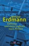 Kathena-und-mein-Logbuch-nach-Norden_9783667110718_200x200