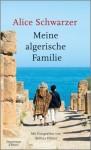 algerische
