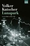 kutscher lunapark